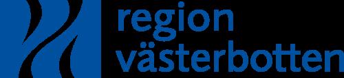 Region Västerbotten