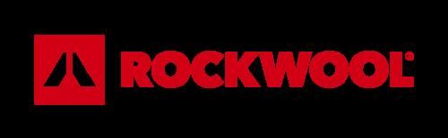 Link til ROCKWOOL Norges presserom
