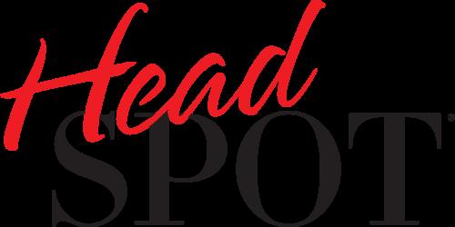 Gå till Headspots nyhetsrum