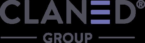 Mene Claned Group, Finland -uutishuoneeseen