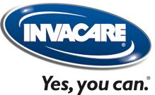 Gå till Invacare ABs nyhetsrum