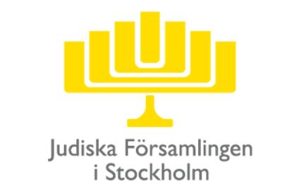 Gå till Judiska församlingen i Stockholms nyhetsrum
