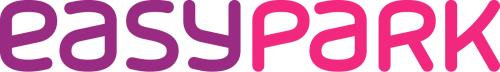 Link til EasyPark A/Ss newsroom