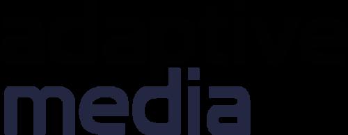 Gå till Adaptive Medias nyhetsrum