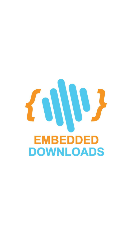 Go to Embedded Downloads's Newsroom