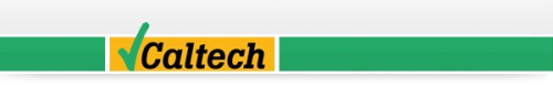 Gå till Caltech ABs nyhetsrum