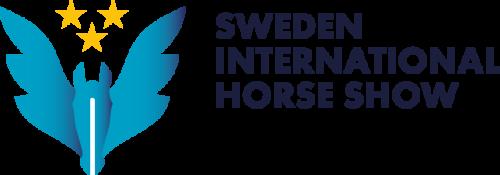 Gå till Sweden International Horse Shows nyhetsrum