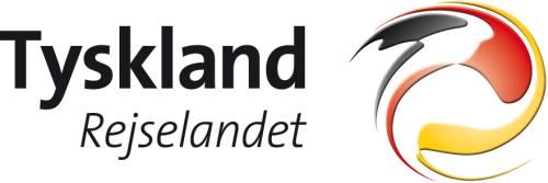 Link til Tysk Turist Informations newsroom