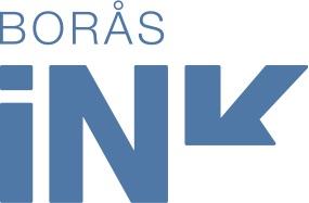 Gå till BoråsINKs nyhetsrum