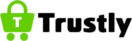 Mene Trustly -uutishuoneeseen