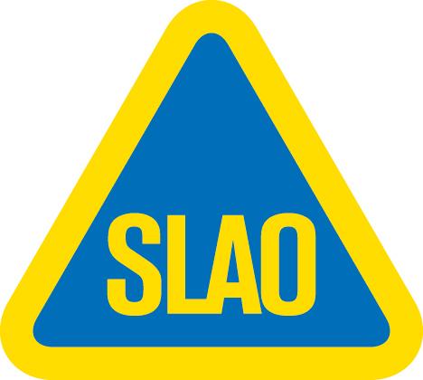 Gå till SLAO – Svenska Skidanläggningars Organisations nyhetsrum