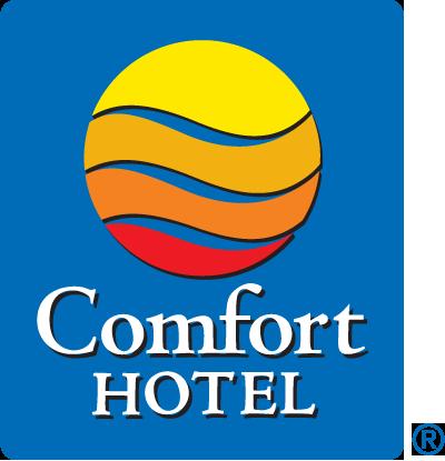 Link til Comfort Hotels presserom