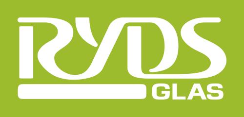 Gå till Ryds Glas s nyhetsrum