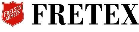 Link til Fretexs presserom