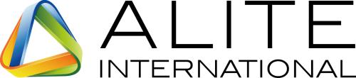 Gå till Alite International s nyhetsrum
