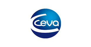 Link til Ceva Animal Health A/Ss newsroom