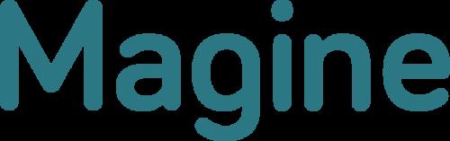 Go to Magine's Newsroom