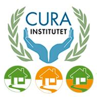Gå till Cura Institutet Compro ABs nyhetsrum