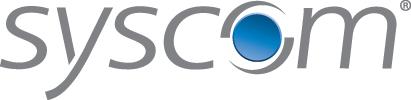 Gå till Syscom Sveriges nyhetsrum
