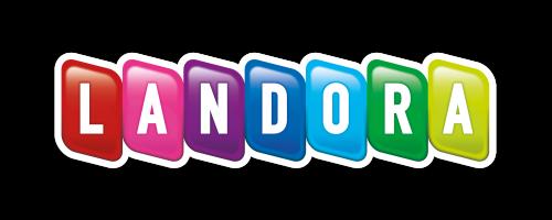 Gå till Landoras nyhetsrum