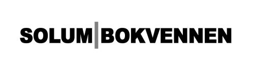 Link til SolumBokvennen Forlags presserom