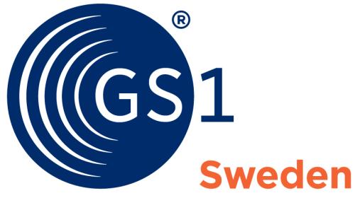 Gå till GS1 Sweden s nyhetsrum