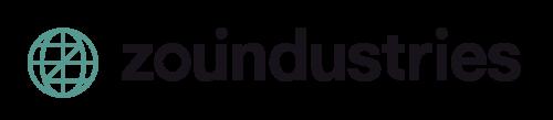 Gå till Zound Industries International ABs nyhetsrum
