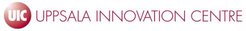 Gå till UIC (Uppsala Innovation Centre) s nyhetsrum