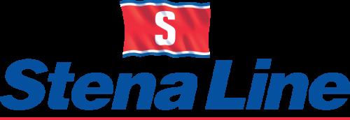Go to Stena Line 's Newsroom