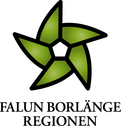Gå till Falun Borlänge-regionen ABs nyhetsrum