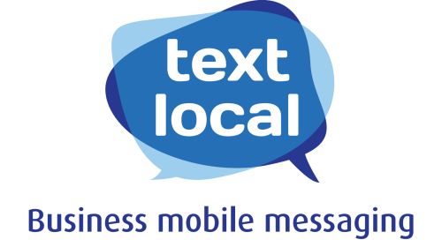 Go to Text Local's Newsroom