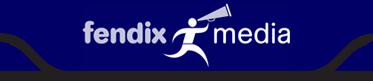Go to Fendix Media's Newsroom
