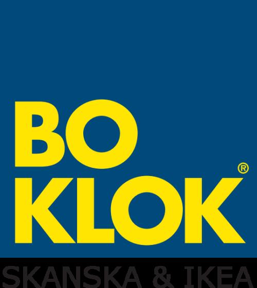 Go to BoKlok's Newsroom