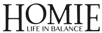 Gå till Homie-Life in Balances nyhetsrum