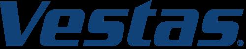 Link til Vestas Wind Systems A/Ss newsroom