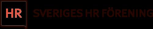 Gå till Sveriges HR Förenings nyhetsrum