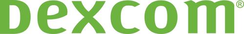 Go to Dexcom Europe - United Kingdom's Newsroom