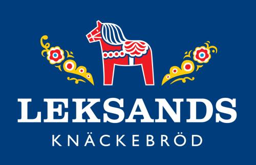 Gå till Leksands Knäckebröd ABs nyhetsrum