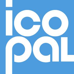 Gå till Icopal ABs nyhetsrum