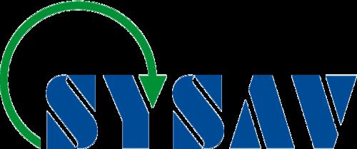 Gå till Sysav - Sydskånes avfallsaktiebolags nyhetsrum