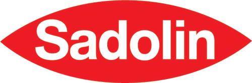 Link til Sadolins newsroom