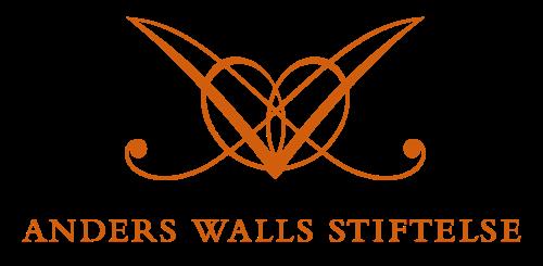 Gå till Anders Walls Stiftelses nyhetsrum
