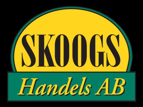 Gå till Skoogss nyhetsrum