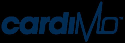 Gå till CardiMos nyhetsrum