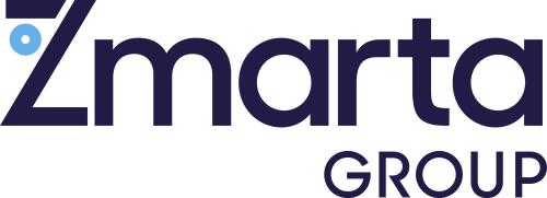 Link til Zmarta Groups presserom