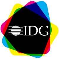Gå till IDGs nyhetsrum