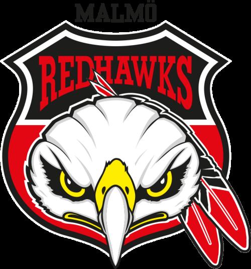 Gå till Malmö Redhawks Ishockeys nyhetsrum