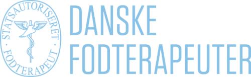 Link til Danske Fodterapeuters newsroom