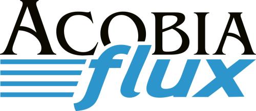 Gå till AcobiaFLUX ABs nyhetsrum