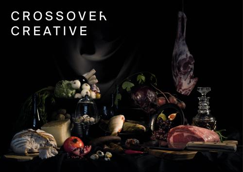 Gå till Crossover Creative ABs nyhetsrum